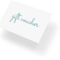 voucher-template-shadow-v3.png